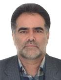 مهندس جمشید اسکندری: مدیر هماهنگی ترویج کشاورزی