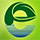 سامانه مجوزهای الکترونیکی کشاورزی - سماک