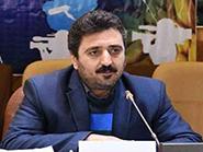 فرمانه پایگاه بسیج شهید آوینی سازمان جهادکشاورزی