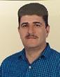 مدیر جهادكشاورزی شهرستان برخوار