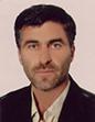 سرپرست مديریت جهادكشاورزی شهرستان نائین