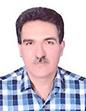 مدير جهادكشاورزی شهرستان نطنز